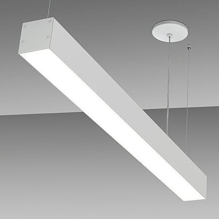 Alw Architectural Lighting Works Lightplane 3 5 Lp3 5