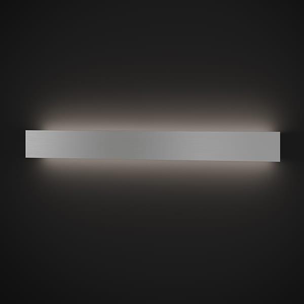 LightPlane 2 Wall Grazer