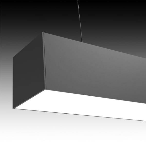 LightPlane 3.5 | LP3.5