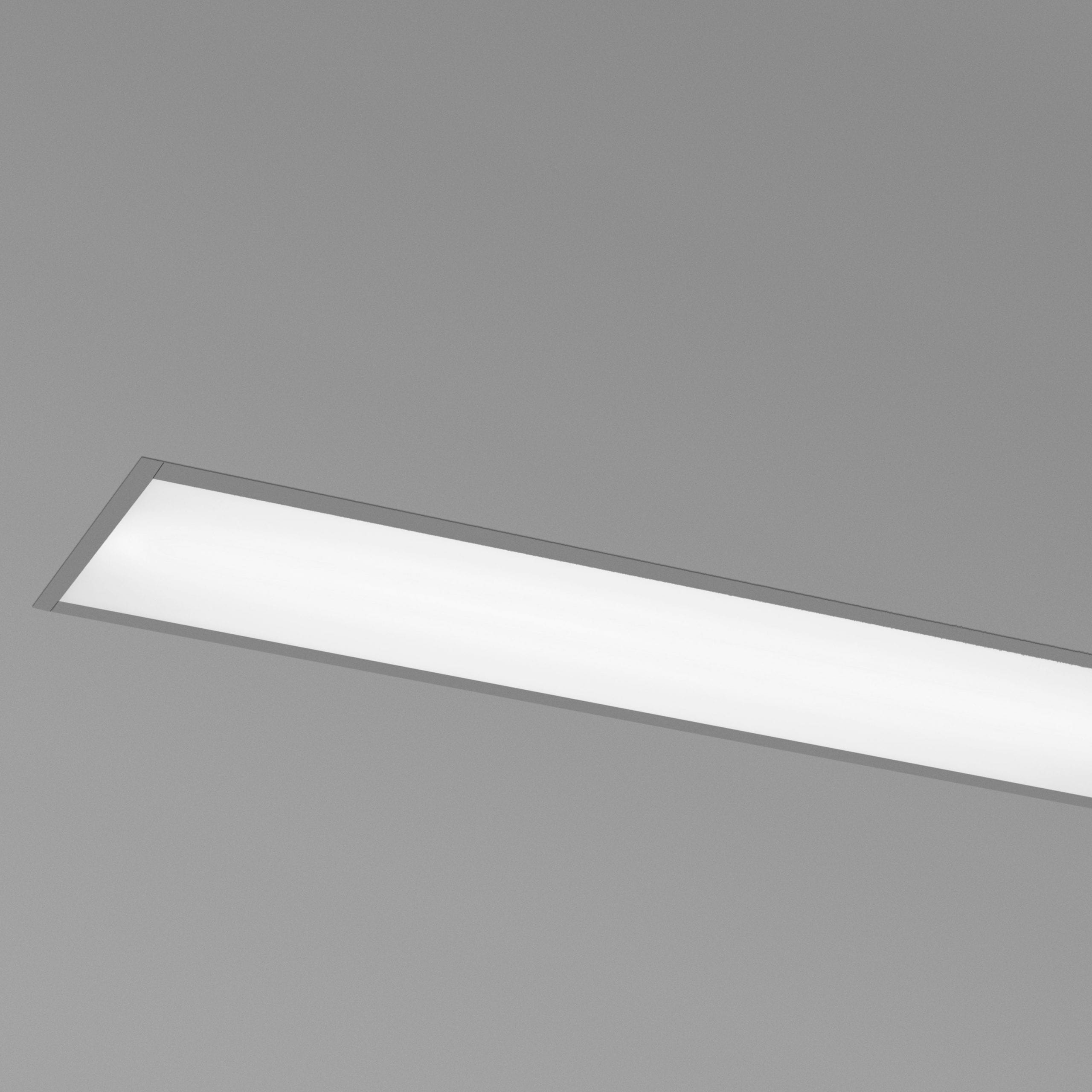 LightPlane 5 Recessed