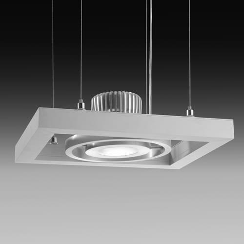 LightPlane 9 Mono  |  LP9SM1