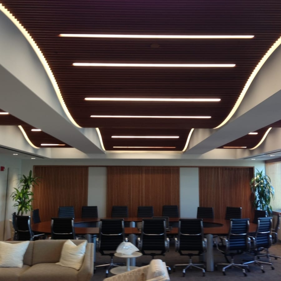 Alw Architectural Lighting Works Schools Amp Libraries