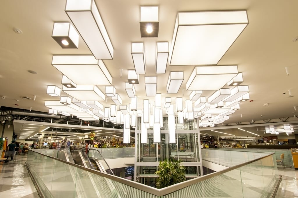 alw architectural lighting works retail amp hospitality 87807