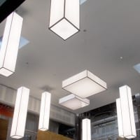 CP Pendants (CP), VM Ware, CA, ME Engineers, CO
