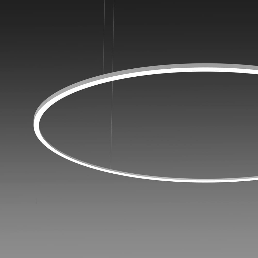 Led Surface Lighting >> ALW | Architectural Lighting Works - MOONRING | LP1/MR1