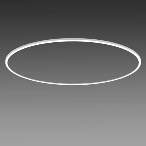 Moonring full-circle