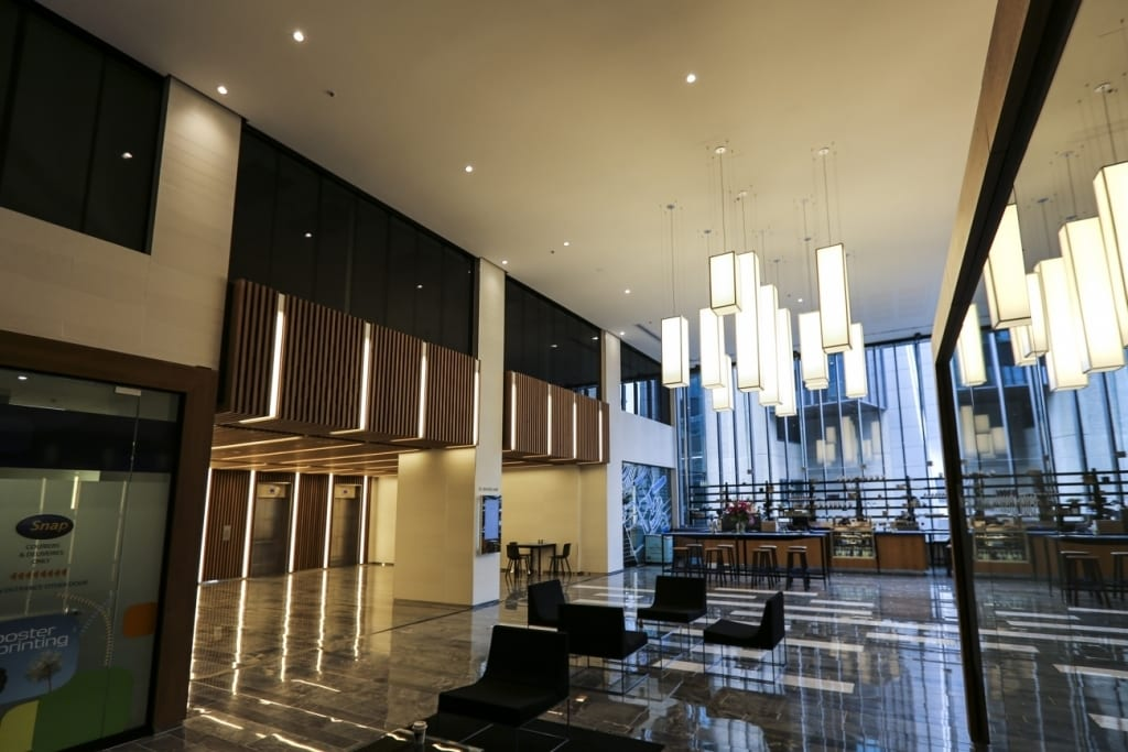 alw architectural lighting works gallery 87807