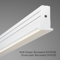 Alw Architectural Lighting Works Hylytr Hy