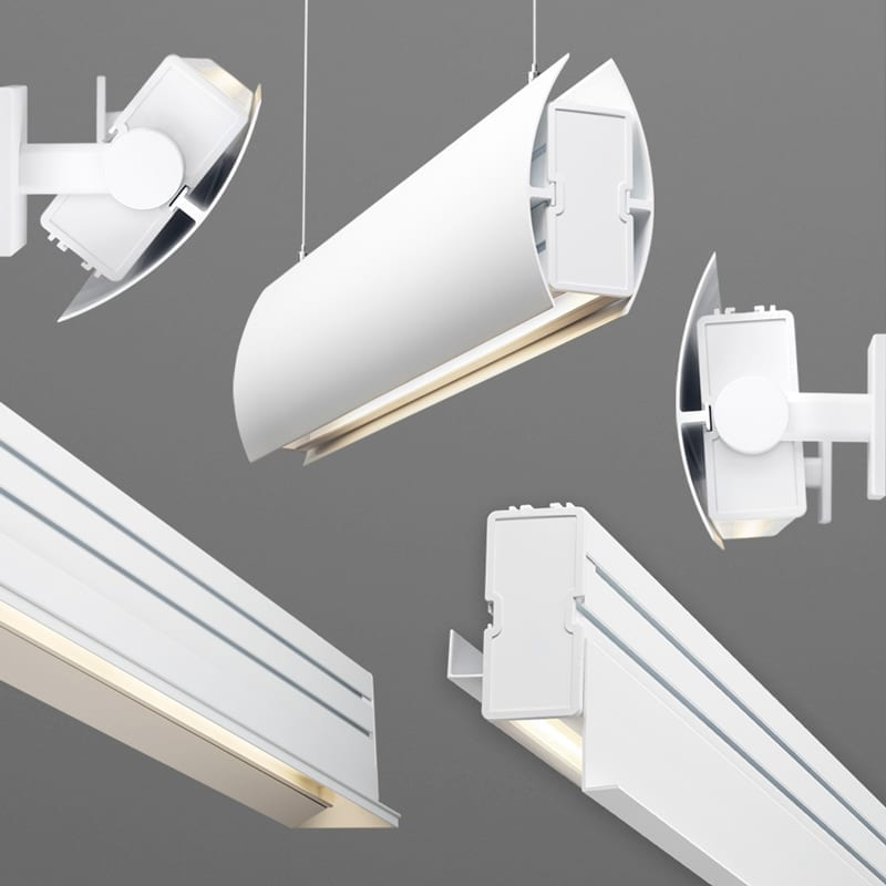 alw architectural lighting works hylytr hy 87807