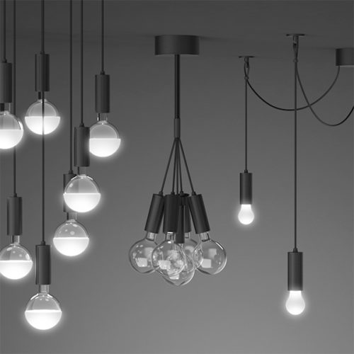 suspended lighting. exellent suspended inside suspended lighting a