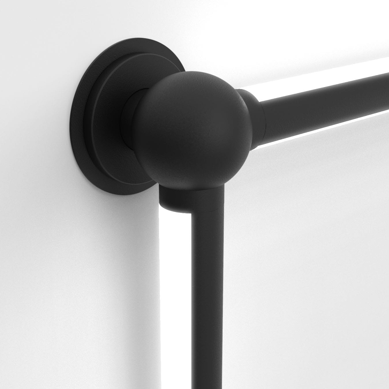 Round LightPlane 1/3D