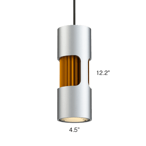 CORE 300 CX Pendant (C3CP)