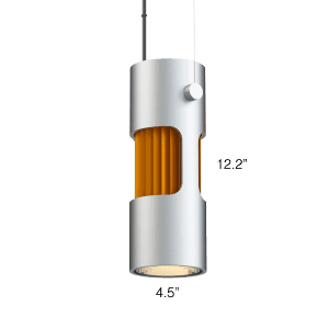 CORE 300 CX Up + Down Pendant (C3CT)