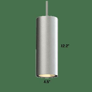 CORE 300 LX Pendant (C3LP)