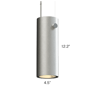 CORE 300 LX Up + Down Pendant (C3LT)
