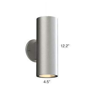 CORE 300 LX Up + Down Sconce (C3LU)