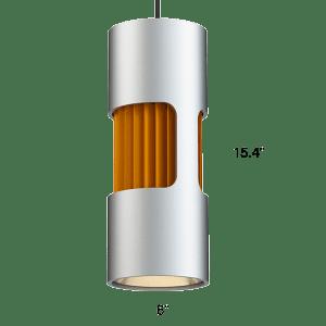 CORE 400 CX Pendant (C4CP)