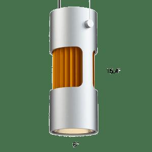 CORE 400 CX Up + Down Pendant (C4CT)