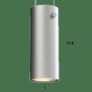 CORE 400 LX Up + Down Pendant (C4LT)
