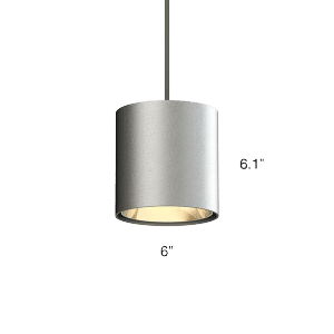 CORE 400 SX Pendant (C4SP)