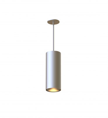 INDI 6″ Up + Down Pendant (I6RT)