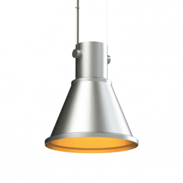 MODO Bellini Up + Down Pendant