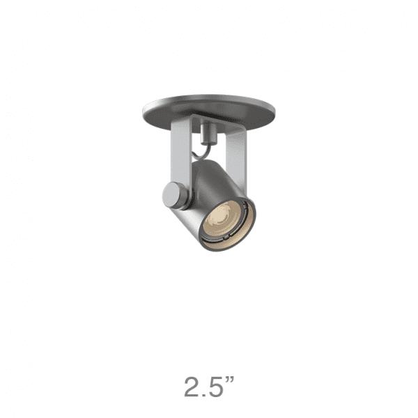 NOVA Small Round Yoke (NSRY)