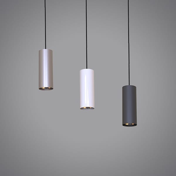Alw Contemporary Luminaires That